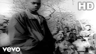 Watch Nas The World Is Yours video