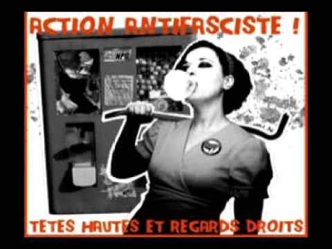 Banlieue Rouge - Cul-de-sac