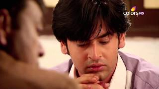 Balika Vadhu - ?????? ??? - 8th May2014 - Full Episode (HD)