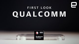Why are Apple's chips faster than Qualcomm's? – Gary explains