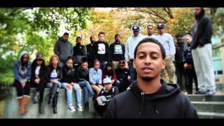 The legacy; Burgo #3 - Joshua Anthony Burgo Tribute