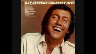 Watch Ray Stevens Isn