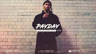 Angry Trap Beat | Hard Sick Rap/Trap Instrumental (prod. Cevher Beats)