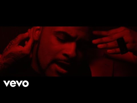 Malik - I Got You