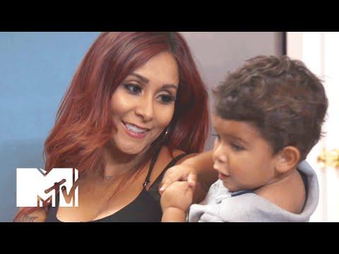Snooki & JWoww | Official Sneak Peek (Episode 8) | MTV