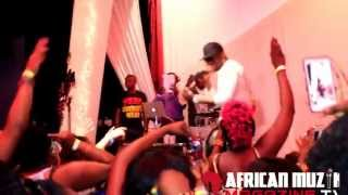 OAKLAND EXTENDED VERSON - IYANYA US/CANADA TOUR DIARY OAKLAND2
