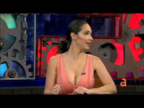 TN3: Rick Sánchez habla de su nuevo programa en América TeV