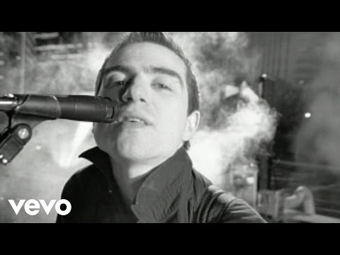 Anti-Flag - The Press Corpse Music Videos