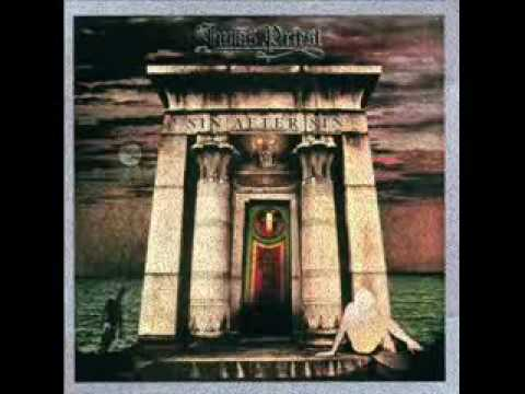 Judas Priest - Let Us Prey / Call For The Priest