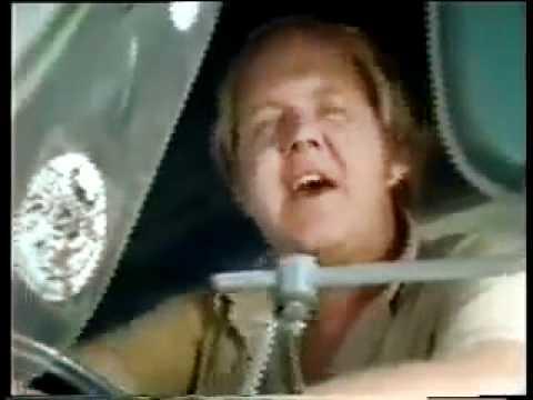 Henk Wijngaard-Ik heb mijn wagen volgeladen.