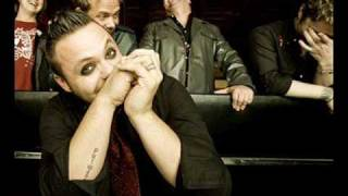 Watch Blue October Independently Happy video