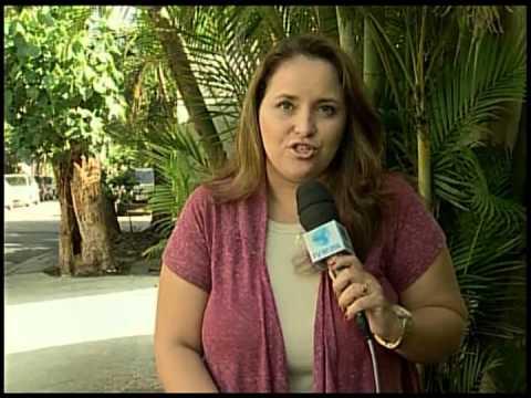 A volta de Felipão no comando da Seleção - Repórter Brasil (manhã)