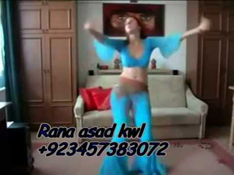 Home Girl Dance Arabic Song Habbio Yalla Yalla video