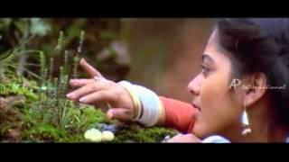 download lagu Pulveli Pulveli - Cover By Raji gratis