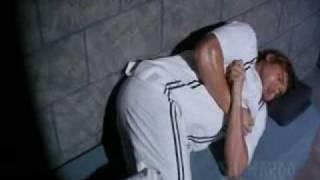 Jimmy - Jeevein Bulliyaan Te Aake Fariyad Nahi - Anand Raj Anand