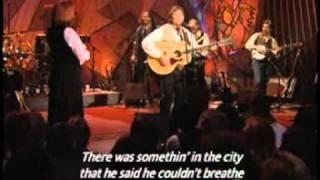 Watch John Denver Wild Montana Skies video