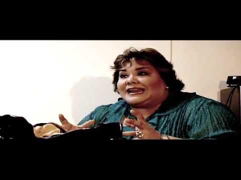 Documental Zona de Desastre