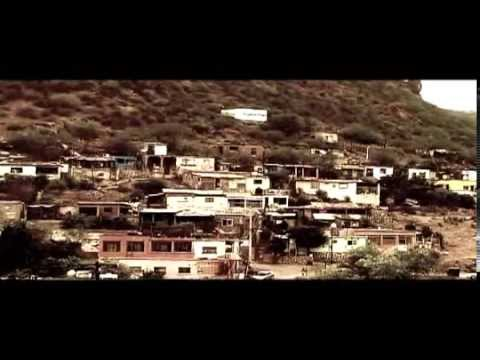 Documental Zona de Desastre