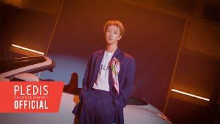 Download lagu THE 8 '나란히 (Side By Side) (Korean Ver.)'  MV