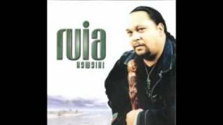 (5.83 MB) Ruia - Ko Te Tohu Mp3
