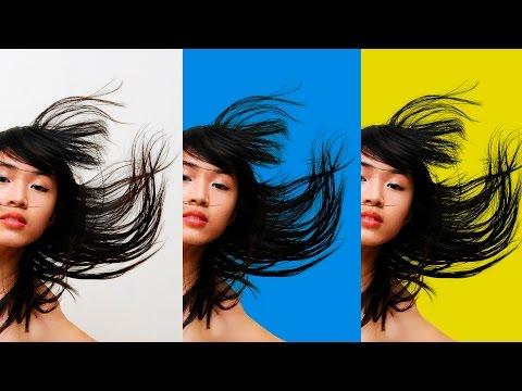 50 Stunning Photoshop Photo Effect Tutorials to Improve