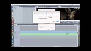 Download How To Export Video In 1080p HD For Youtube Using Final Cut Pro 3Gp Mp4