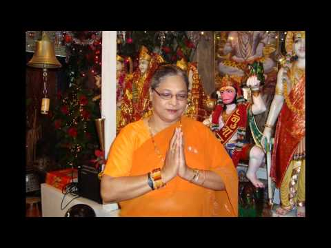 Kabhi pyase ko pani pilaya nahi by Khrishna Dukhan
