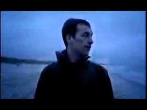 Coldplay - Yellow (Official Video)