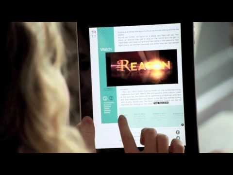 The Reason Magazine Promo