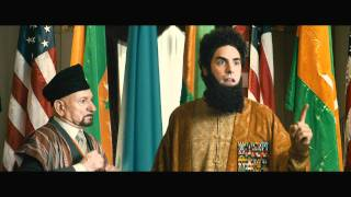 The DICTATOR trailer russian.mp4