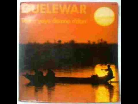 Guelewar Band of Banjul - Sama Yaye Demna N'Darr