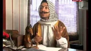 Ktir Salbe - Sultan 30/04/2012 كتير سلبي - سلطان