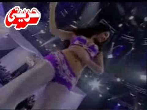 رقص شرقى\belly dance Music Videos