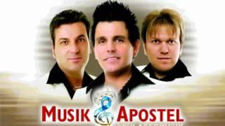 Musikapostel - Lena (Remix)