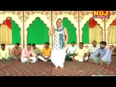 Moti Moti Ankh Katili 02 Haryanvi Latest Hot Ragni By Nisha Bhati,goutam Bhati Ndj Music video