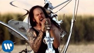 Клип Korn - Let The Guilt Go
