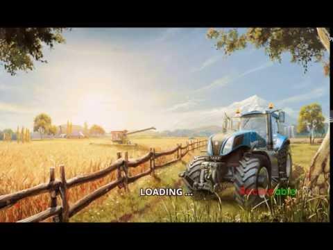 Jak Pobrać Farming Simulator 16 Na Android Za Darmo