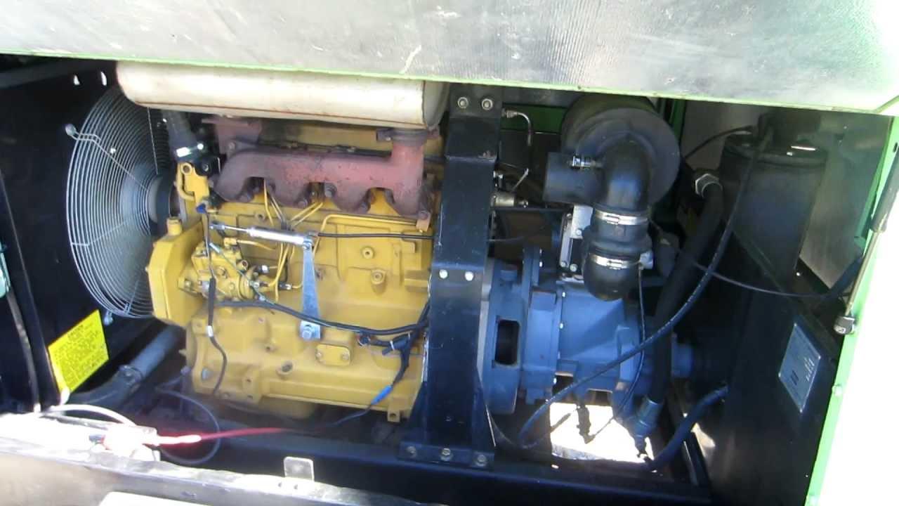 atlas copco xas 97 service manual c13 engine diagram 2007 atlas copco 1600 wiring diagram #30
