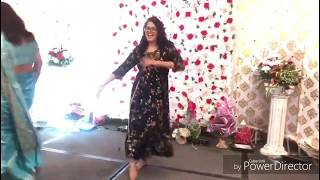 best wedding dance by beautiful girl HD