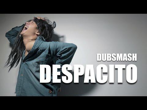 download lagu DESPACITO - DUBSMASH #6 gratis