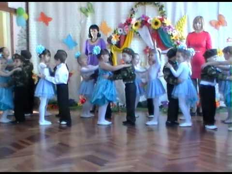 портить детский садик катюша город киров Как хранить