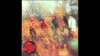 Watch Spooky Tooth Its All About A Roundabout video