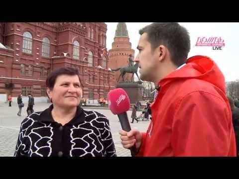 Как отмечают день рождения Ленина в Москве, и можно ли похоронить его дочь Лену Ленину рядом с ним