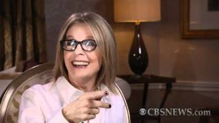 Diane Keaton's Ups and Downs
