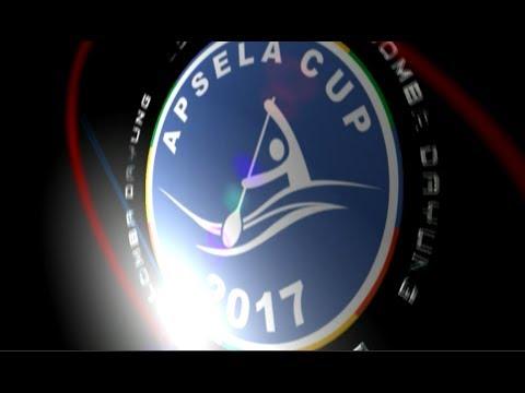 download lagu Apsela Cup 2017 : Klanting Makanjar Vs Tangan Sewu gratis