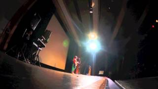 Watch Bethany Dillon Revolutionaries video
