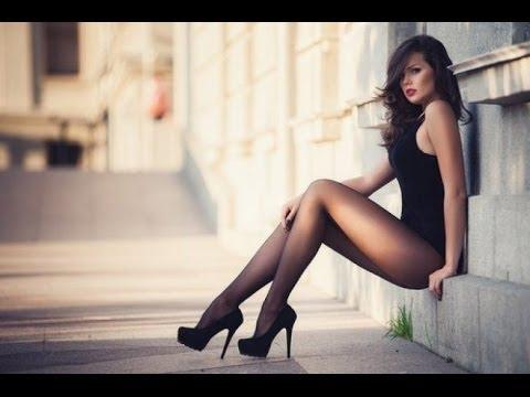 красивые ножки фото