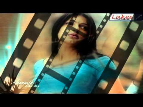 Nain Tere Jhuke Jhuke..Beautiful SongHDScreen