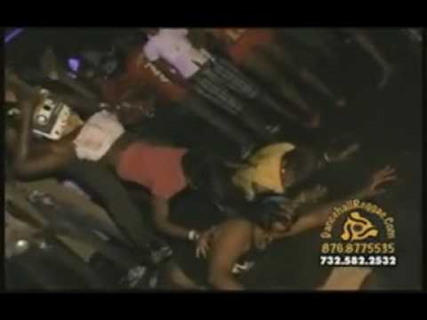 Dutty Fridaze Videos - skinout.me thumbnail
