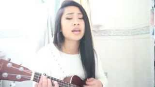 Bed Peace by Jhene Aiko (Cover)